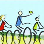 basicTEAM.eu CYCLING-Tour verlängert und endet am 19. Nov. 2021