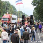 Bilder Upload // 18.09.2021 World Peace Day Parade Berlin (GER) sind online…